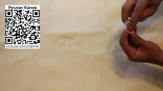 Обратный клапан аквариумный посылка из китая