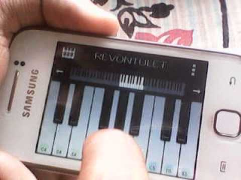 Piano piano tabs of tum hi ho : harmonica tabs morning has Tags : harmonica tabs morning has ...