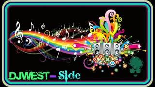 DJWest-Side - Can You Feel It - Party Break 2012 + Download Link