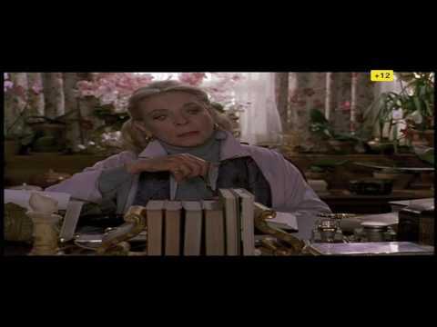 Miniserie | La vida secreta de Doris Duke [promo]