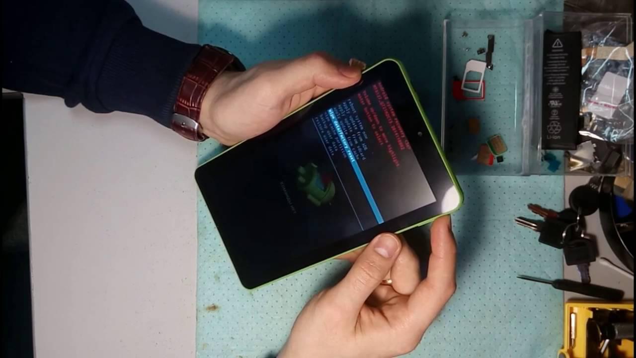 Настройка приемника gs e501 (и других моделей) и планшета gs700 для. Вопрос: купил приставку триколор на два телевизора вместе с планшетом.