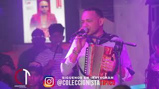Yovanny Polanco - Los 500 Peso En Vivo Desde Lovera Bar