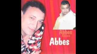 Cheb Abbes & Tadjedine : Bessif Netwaswas BY Tarek Tadj