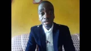 Club des Débatteurs Guinée