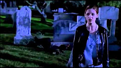 Buffy - Once more with Feelings - with Original-Video