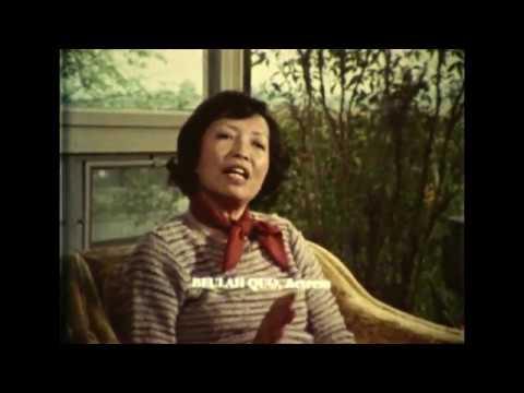 Excerpt: YUKI SHIMODA: ASIAN AMERICAN ACTOR by John Esaki
