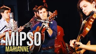 "Mipso ""Marianne"""