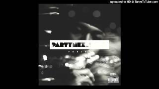 PartyNextDoor - Dreamin (Leak)