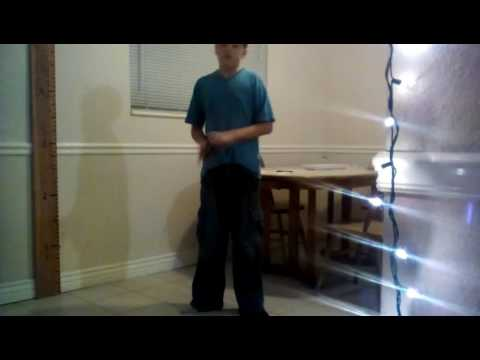 how to do walk the dog yoyo trick, and rock the baby yoyo trick