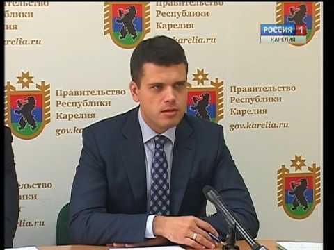 Первый этап программы расселения граждан из аварийного фонда в Республике Карелия близок к завершению