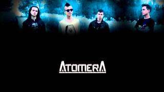 Atomera - Prisoner