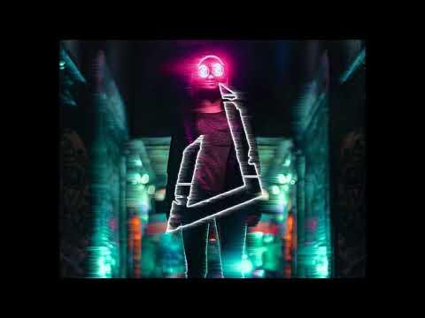 REZZ - Witching Hour(JNATHYN Remix)