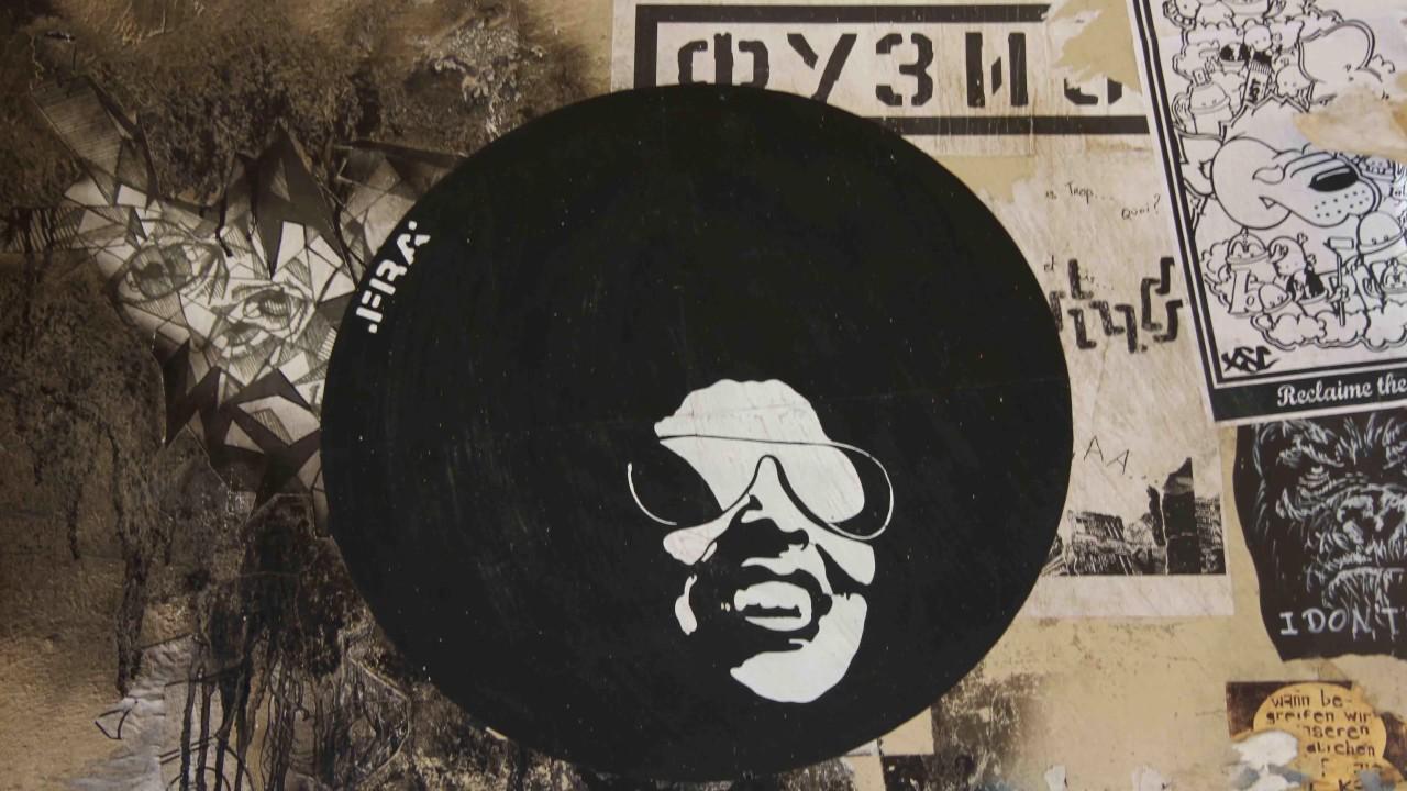 timewarp-inc-afrofunk-instrumental-timetraveler-sounds