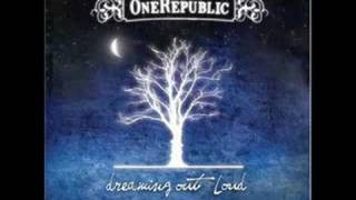 one republic hearing voices w lyrics