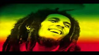 Bob Marley ft Notorious B I G  lagu123 NET