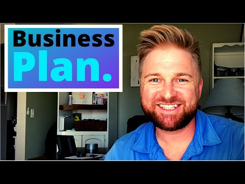 Lawn Care Business Plan (10 Tips You Must Know!)