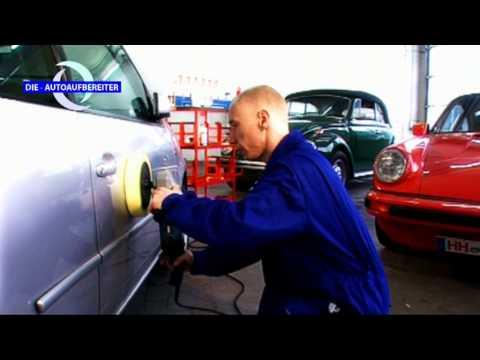 Leasing-Fahrzeuge