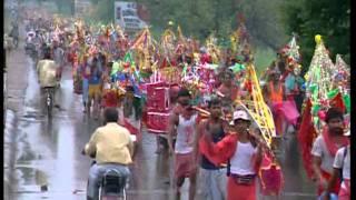Ke Mila Bhole Teri Naar Banke [Full Song] Bhola Mile Haridwar Mein