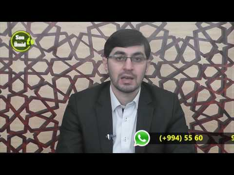 Hacı İlkin Quran əzbərləməkin qızıl yolları-5