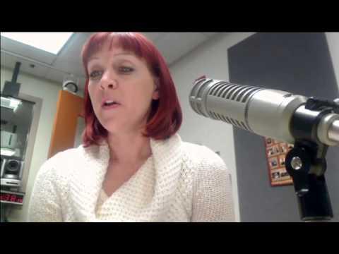Lansing Online News Radio  - Emily Dievendorf