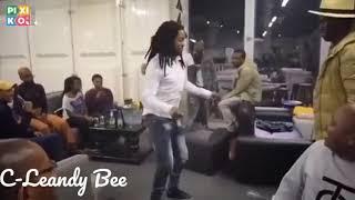 Ematshwaleni - ft. Sbopho & Boh