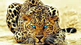 How to make 3D Name wallpaper in (Hindi /Urdu)