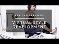 Let Me Develop Your Style