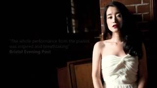 CHISATO KUSUNOKI PLAYS RACHMANINOFF | MEDTNER | SCRIABIN | LIAPUNOV Thumbnail