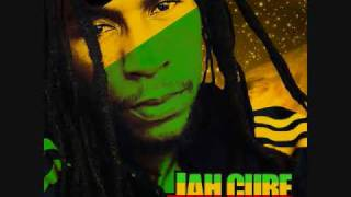 Ital Jockey Riddim Mix(new tings) Jahcure n Othaz