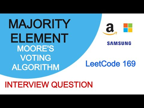 House Robber I Interview Question Leetcode 198 Dp C Youtube