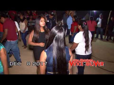 CAPITULO 2 DVD 2 SAN MIGUEL. MPIO. SAN LUIS ACATLAN. GRO. FIESTA DE LA VIRGEN JUQUILA