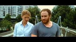 It Boy - Liebe auf Französisch (deutscher HD-Trailer)