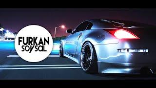 Смотреть клип Furkan Soysal - Flex