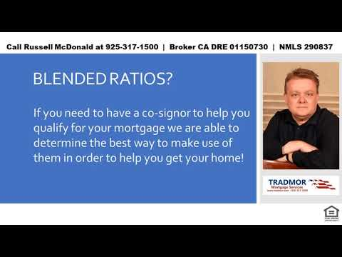mortgage-broker-30-year-fixed-rate-i/o-mortage-sf-bay-area-ca