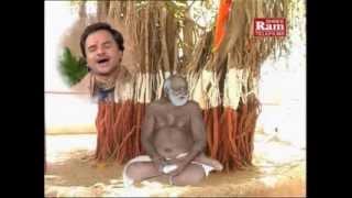 Vadala Niche Dhuno Santno Re |Bapasitaram Bhajan |Hemant Chauhan
