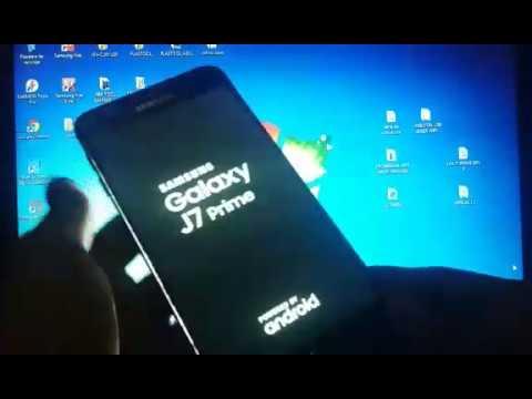 descargar firmware samsung g610m 7.0 binario 2