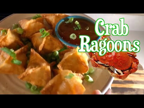 how-to-make-crab-rangoon's-you-can't-stop-eating