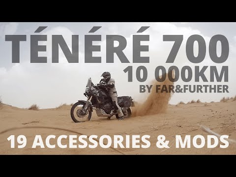 yamaha-ténéré-700-10k:-19-accessories-mods-(so-far)