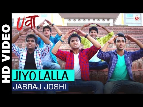 Jiyo Lalla Video Song - Uvaa