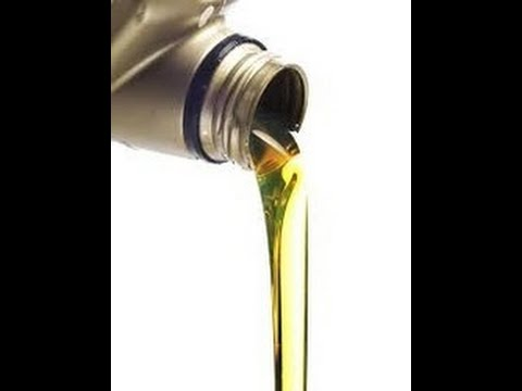 Middle East and North Africa Lubricants Market Outlook  to 2019