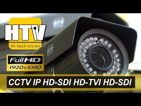 Как узнать адрес IP камеры