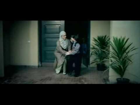 Sami Yusuf Ya Ommi - سامي يوسف - نشيدة الام