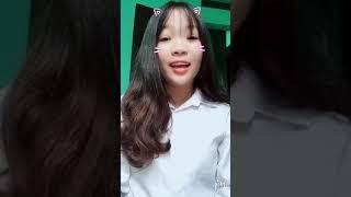 Idol Tamago PhạmHoai 2140474