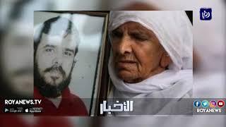 فارس بارود .. 28 عامًا في الأسر انتهت بالموت شهيدًا في سجنه - (7-2-2019)