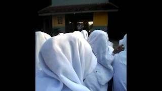 Ceramah singkat M.Hilal Alrodi @SMAN 13 kab.Tangerang 2017 Video