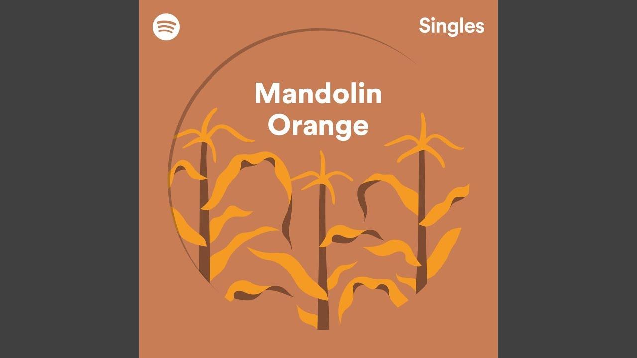 Amsterdam (Recorded at Spotify Studios NYC)