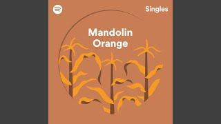 Play Amsterdam - Recorded at Spotify Studios NYC