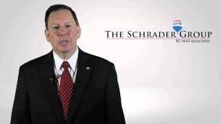 The Schrader Group - Media Site Introduction Video