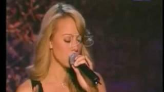 Mariah Carey vs. Leona Lewis VOCAL BATTLE (Note by Note Range: Live)