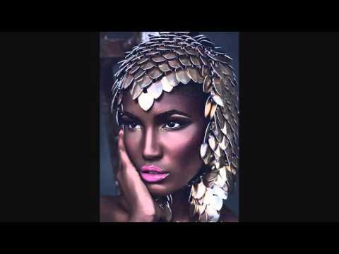 Black Beauty/Gorgeous Black Ladies